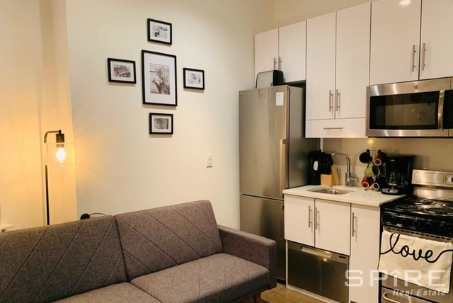 2 Bedrooms, Bowery Rental in NYC for $3,490 - Photo 2