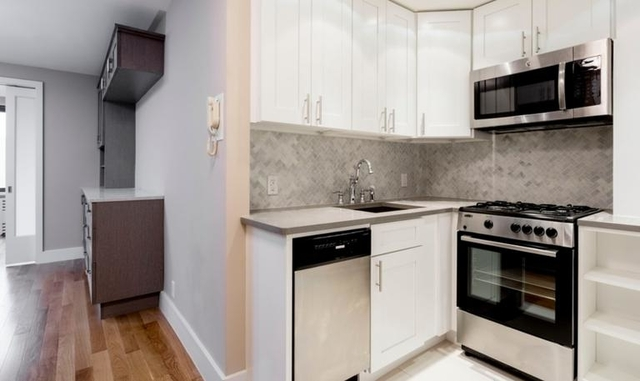1 Bedroom, Manhattan Valley Rental in NYC for $2,660 - Photo 1