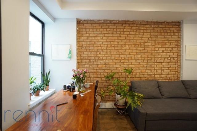 4 Bedrooms, Ridgewood Rental in NYC for $3,500 - Photo 2