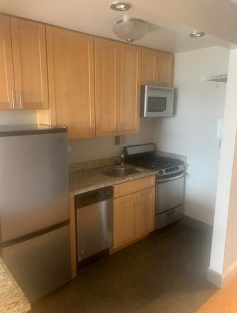 1 Bedroom, Manhattan Valley Rental in NYC for $3,085 - Photo 1