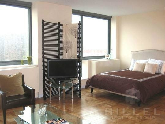 1 Bedroom, Downtown Brooklyn Rental in NYC for $3,150 - Photo 2