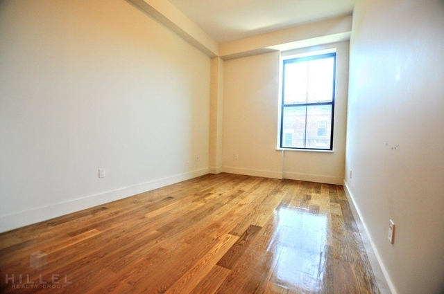 1 Bedroom, Ridgewood Rental in NYC for $2,383 - Photo 2