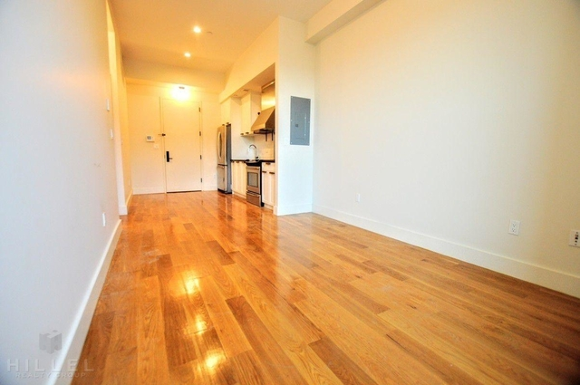1 Bedroom, Ridgewood Rental in NYC for $2,383 - Photo 1