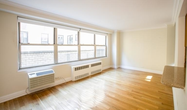 Studio, Upper West Side Rental in NYC for $2,740 - Photo 2