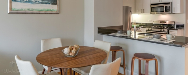 1 Bedroom, Downtown Brooklyn Rental in NYC for $3,285 - Photo 1