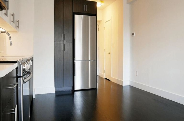 1 Bedroom, Upper West Side Rental in NYC for $4,240 - Photo 1