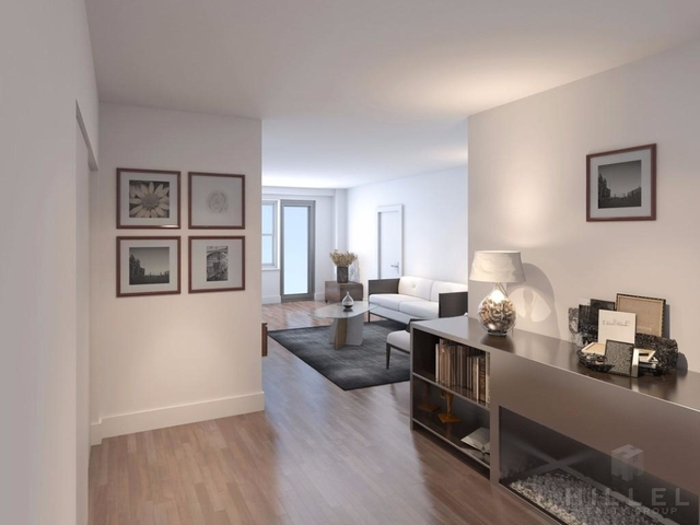Studio, Rego Park Rental in NYC for $1,950 - Photo 1