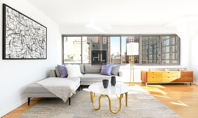 3 Bedrooms, Upper East Side Rental in NYC for $9,995 - Photo 1