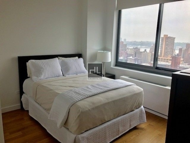 2 Bedrooms, Manhattan Valley Rental in NYC for $8,329 - Photo 2
