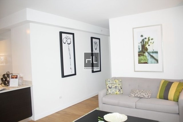2 Bedrooms, Manhattan Valley Rental in NYC for $8,329 - Photo 1