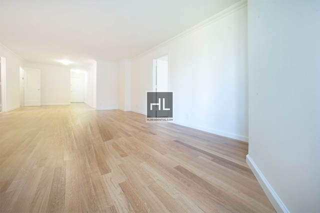 1 Bedroom, Lenox Hill Rental in NYC for $6,400 - Photo 2