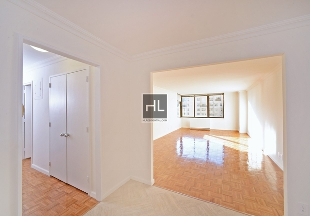 1 Bedroom, Lenox Hill Rental in NYC for $7,500 - Photo 2