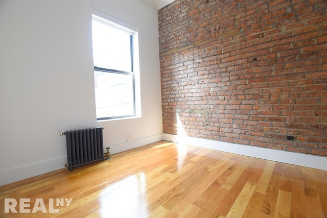 1 Bedroom, Greenwich Village Rental in NYC for $3,900 - Photo 2