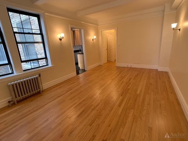 1 Bedroom, Carnegie Hill Rental in NYC for $5,775 - Photo 1