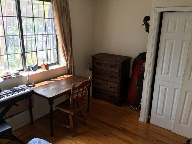 1 Bedroom, Bedford-Stuyvesant Rental in NYC for $1,000 - Photo 1