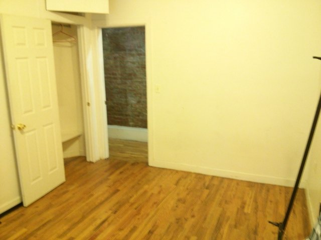 Room, Central Harlem Rental in NYC for $1,338 - Photo 2