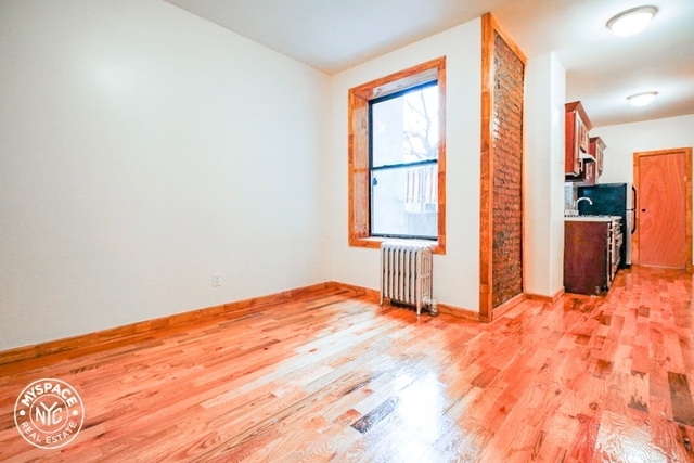 3 Bedrooms, Williamsburg Rental in NYC for $3,200 - Photo 2