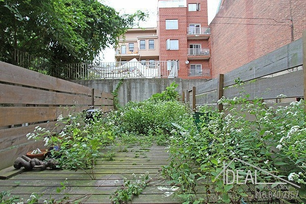 1 Bedroom, South Slope Rental in NYC for $3,100 - Photo 2
