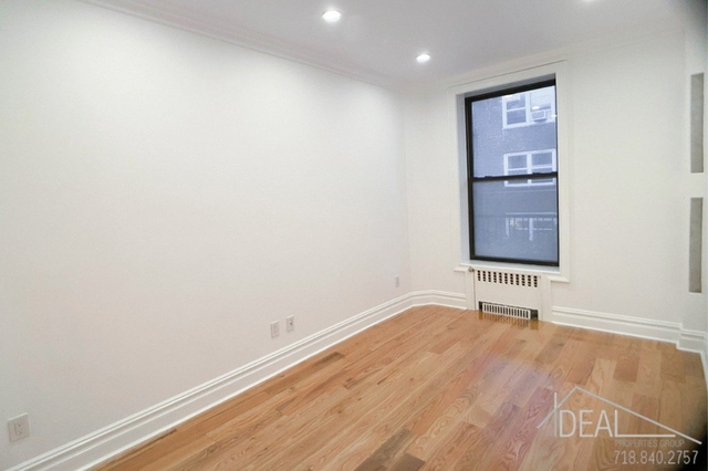 1 Bedroom, North Slope Rental in NYC for $3,100 - Photo 2