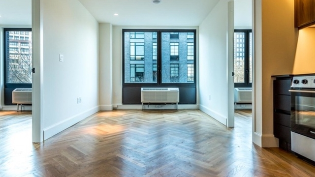 2 Bedrooms, Downtown Brooklyn Rental in NYC for $3,550 - Photo 1