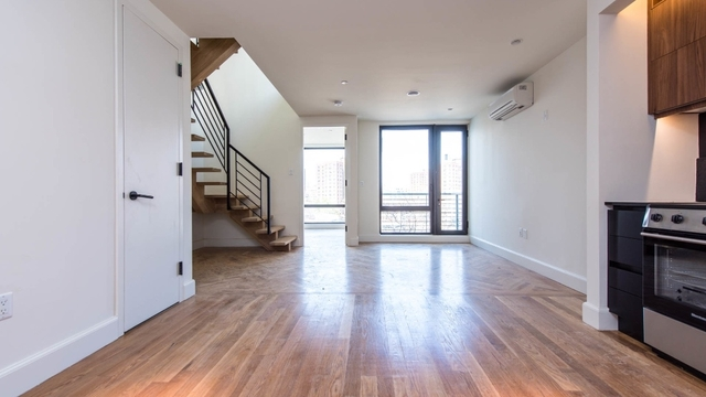 3 Bedrooms, Downtown Brooklyn Rental in NYC for $5,200 - Photo 1