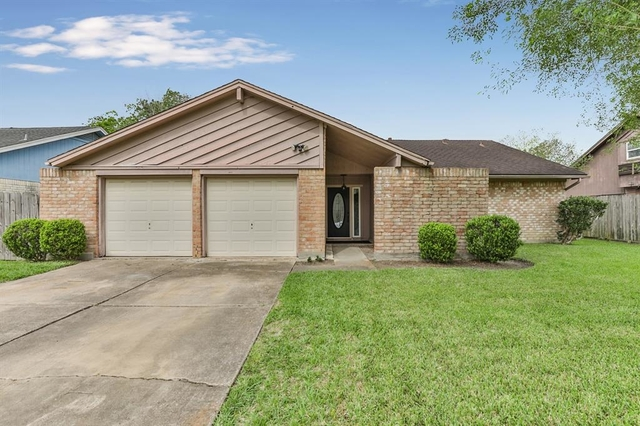 3 Bedrooms, Kirkwood South Rental in Houston for $1,750 - Photo 2