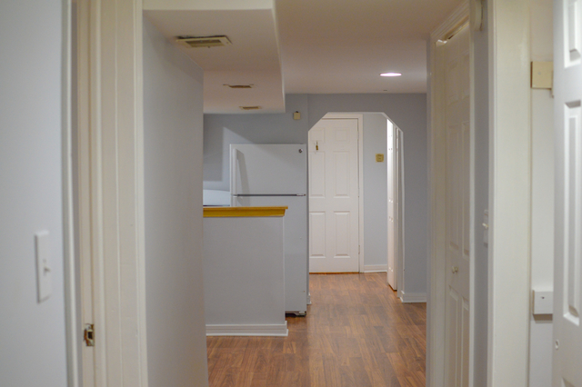 1 Bedroom, The Gap Rental in Chicago, IL for $925 - Photo 2