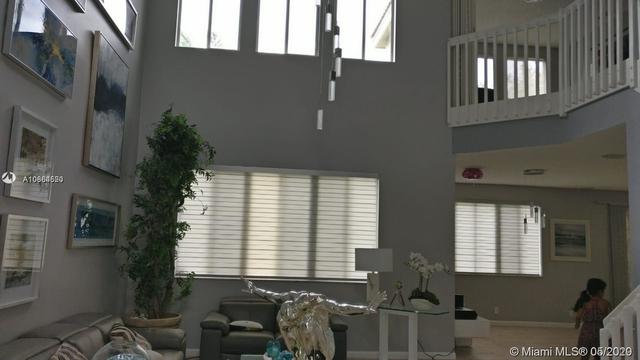 5 Bedrooms, Weston Rental in Miami, FL for $3,750 - Photo 2