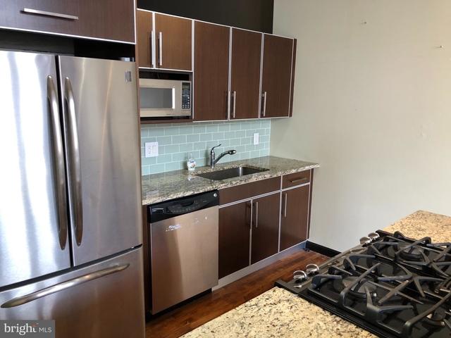1 Bedroom, Chinatown Rental in Philadelphia, PA for $1,650 - Photo 1