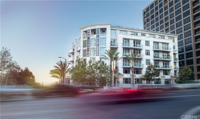 2 Bedrooms, Westwood Rental in Los Angeles, CA for $10,925 - Photo 1