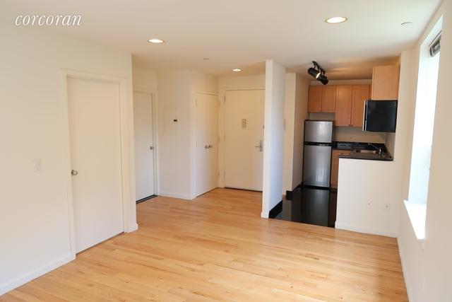 1 Bedroom, Alphabet City Rental in NYC for $3,595 - Photo 1