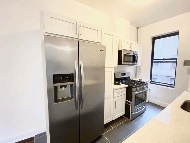 2 Bedrooms, Flatbush Rental in NYC for $2,540 - Photo 1