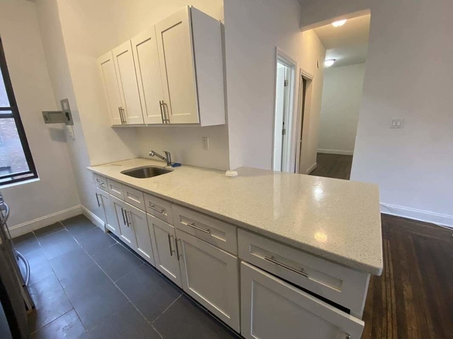 2 Bedrooms, Flatbush Rental in NYC for $2,540 - Photo 2
