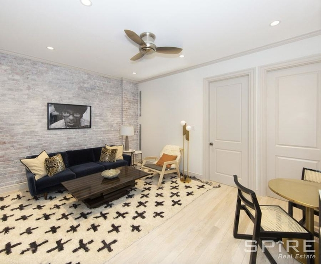 2 Bedrooms, Greenwich Village Rental in NYC for $6,600 - Photo 2