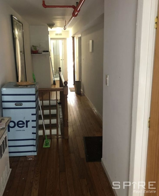 5 Bedrooms, Yorkville Rental in NYC for $6,850 - Photo 2