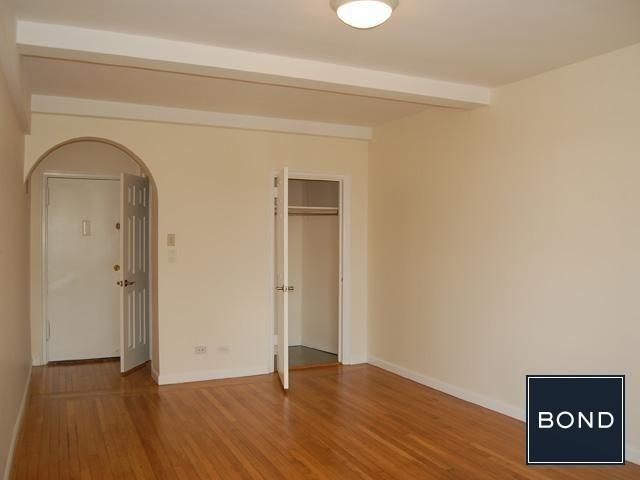 1 Bedroom, Manhattan Valley Rental in NYC for $3,000 - Photo 1
