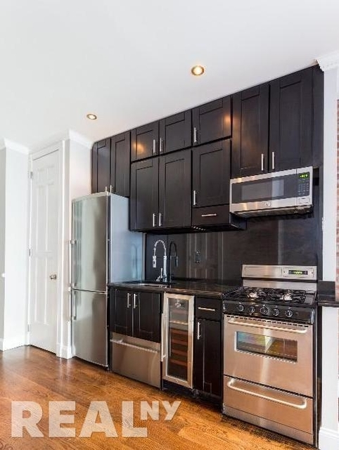 4 Bedrooms, East Village Rental in NYC for $7,749 - Photo 2