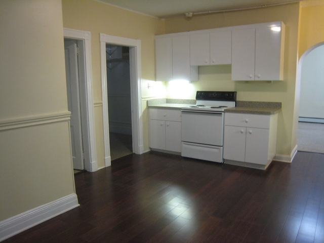 3 Bedrooms, Waterfront Rental in Boston, MA for $3,300 - Photo 2