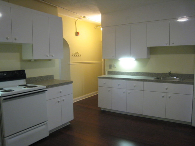 3 Bedrooms, Waterfront Rental in Boston, MA for $3,300 - Photo 1