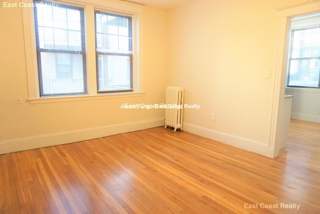 3 Bedrooms, Mid-Cambridge Rental in Boston, MA for $4,195 - Photo 2