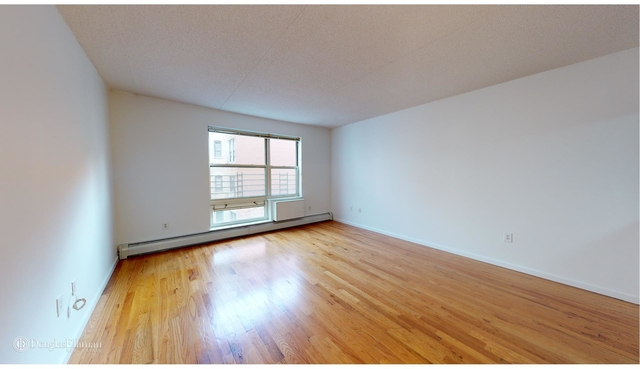 1 Bedroom, Hudson Heights Rental in NYC for $2,077 - Photo 1