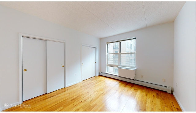 1 Bedroom, Hudson Heights Rental in NYC for $2,077 - Photo 2
