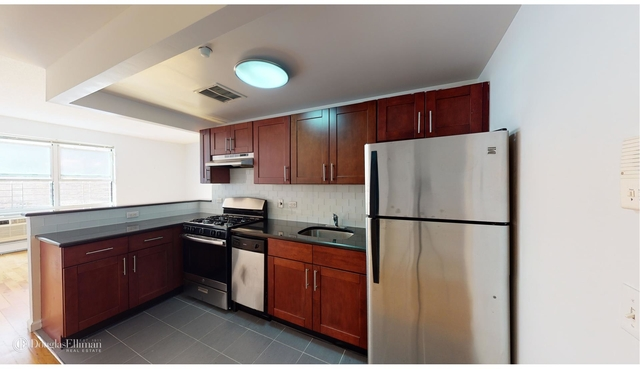 Studio, Hudson Heights Rental in NYC for $1,615 - Photo 2