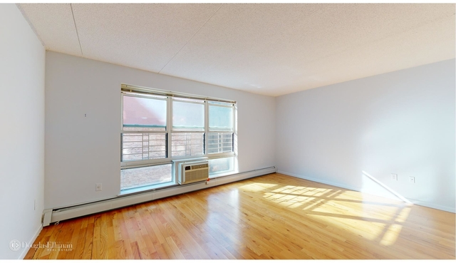 Studio, Hudson Heights Rental in NYC for $1,615 - Photo 1