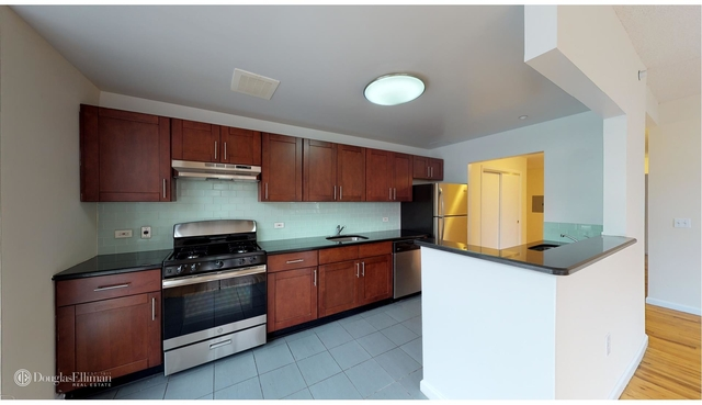 2 Bedrooms, Hudson Heights Rental in NYC for $2,538 - Photo 2