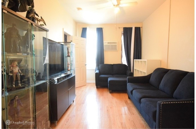 2 Bedrooms, Gravesend Rental in NYC for $1,700 - Photo 1