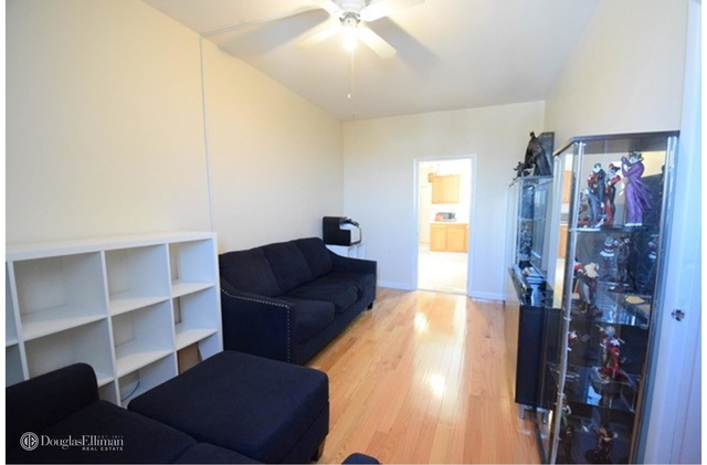 2 Bedrooms, Gravesend Rental in NYC for $1,700 - Photo 2
