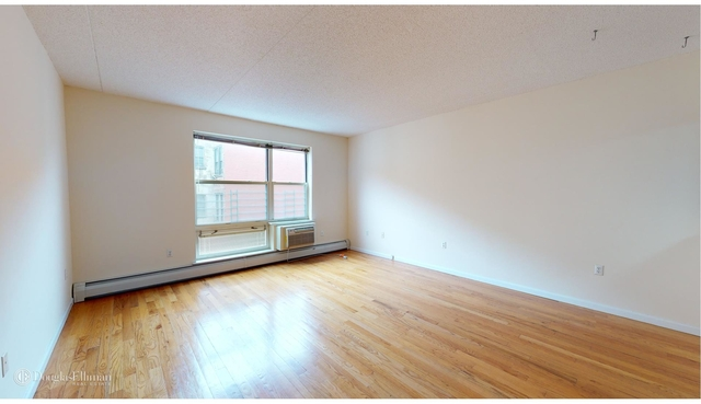 1 Bedroom, Hudson Heights Rental in NYC for $2,031 - Photo 1