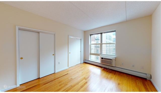 1 Bedroom, Hudson Heights Rental in NYC for $2,031 - Photo 2