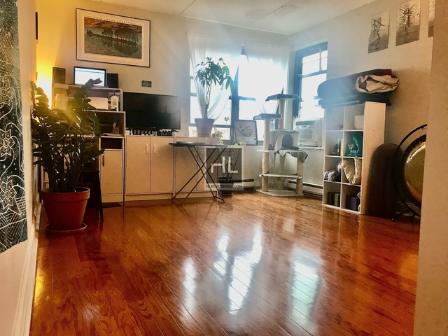 1 Bedroom, East Harlem Rental in NYC for $2,278 - Photo 1